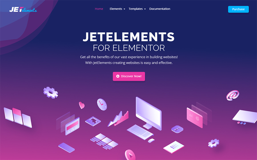 10 Jaw-Dropping Plugins for Elementor Page Builder to Boost Up Your Website
