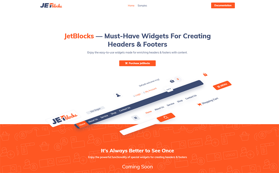 10 Jaw-Dropping Plugins for Elementor Page Builder to Boost Up Your